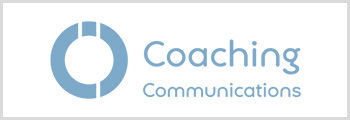 Coaching Communications
