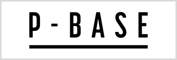 合同会社P-BASE